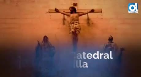 Ondaluz TV se vuelca en la Semana Santa de Sevilla