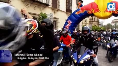 El Mundial de Motociclismo ya ha vendido más de 46.000 entradas