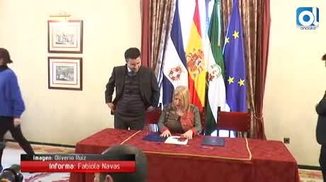 Andalucía Información