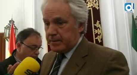 Identificado el individuo armado fugado el lunes en Algeciras