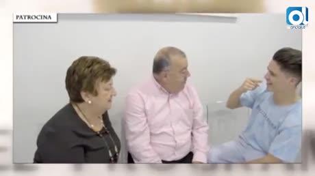 'Númerus clausus' de Cabrera