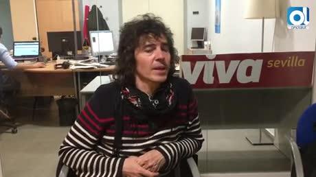 Rubén Pozo llega a Sevilla con su gira Habrá Que Vivir