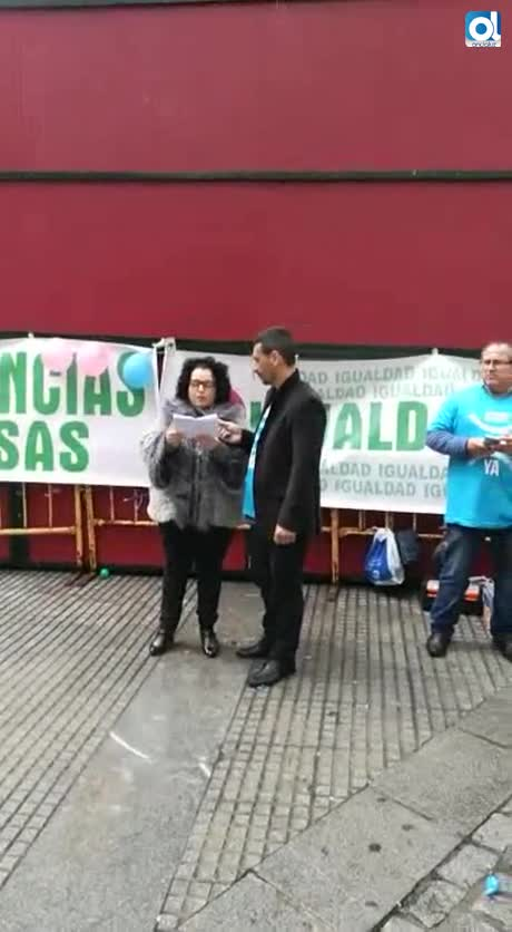 'Amor de Padre' celebra en Cádiz sus I Jornadas Nacionales