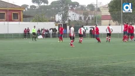 La Juventud Sanluqueña derrotó a un rival directo