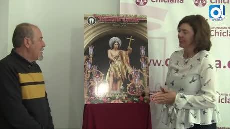 'Itinerario Cofrade' regresa un año más a las calles de Chiclana