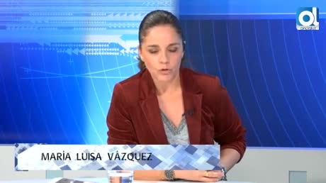 """Beltrán Pérez dice que """"sabe"""" cómo desafiar a las encuestas"""