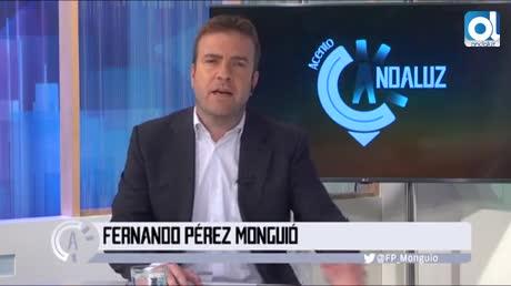 """Castilla: """"Las mujeres protagonizaremos una revolución"""""""