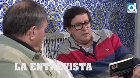 Antonio Brea Pérez le dio un puñetazo a la vida y ni se paró a mirarla