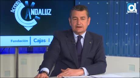 """Antonio Sanz aboga por """"prudencia"""" con los incidentes de la Madrugá"""