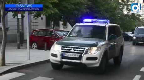 Los terroristas planeaban un gran atentado en monumentos de Barcelona