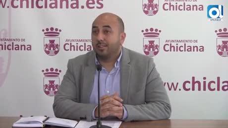 Chiclana quiere optar a ser zona de gran afluencia turística