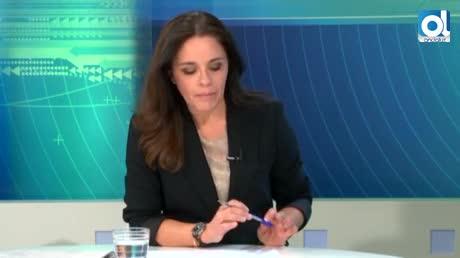 """Semana Santa: Cabrera hace un llamamiento a la calma y a """"no correr"""""""