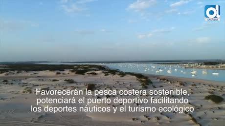 Junta y Ayuntamiento recuperan el patrimonio cultural de Santi Petri