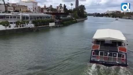 El juez ordena a Río Grande devolver su terraza a Puerto de Cuba