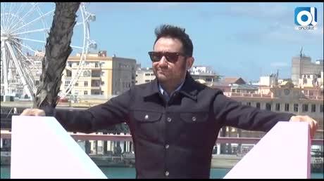 """Juan Antonio Bayona: """"En el cine uno más uno no son dos"""""""