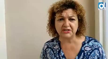 """""""Vamos a apostar por ir junto a Podemos en las próximas elecciones"""""""