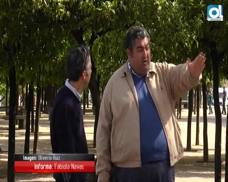 """El PP pide las """"cuentas claras"""" de la Fiesta de la Bulería"""