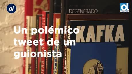'Soy andaluz y leo', desde Sanlúcar contra los tópicos