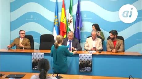 Una visión transversal y singular del flamenco desde Jerez
