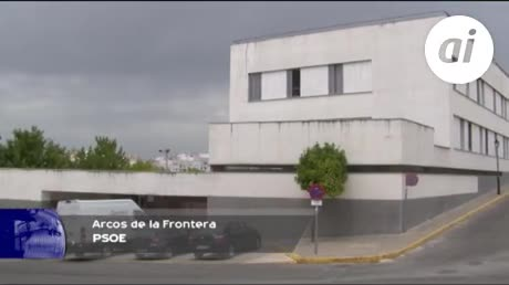 PSOE y Ai-Pro se enzarzan por el caso judicial de los exdelegados